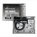 "Data cartridge Imation MC3000XL, 3,5"", pro archivaci dat"