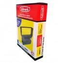 Fullmark kompatibilní páska do pokladny, fialová, pro Citizen DP 600