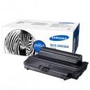 Samsung originální toner SCX-D5530A, black, 4000str., Samsung SCX-5530