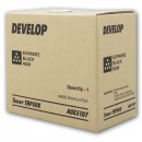 Develop originální toner A0X51D7, black, 5000str., TNP-50K, Develop Ineo +3100P