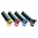 Epson originální válec C13S051178, black, 50000str., Epson AcuLaser C9200