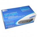 Samsung originální toner SF-5100D3, black, 3000str., Samsung SF-5100D3, 5100P, 515, 530, 531P