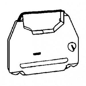 Páska pro psací stroj pro Robotron 60xx, 61xx, černá, fóliová, PK143, N