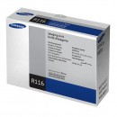 HP originální válec SV134A, MLT-R116/SEE, black, R116, imaging unit, 9000str., Samsung Xpress SL-M2625, 2626, 2825, 2826, M2675, 2676