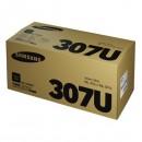 HP originální toner SV081A, MLT-D307U, black, 30000str., 307U, Samsung