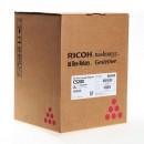 Ricoh originální toner 828428, magenta, 24000str., Ricoh Pro C 5120, 5120 S, 5200, 5200 S, 5210, 5210 S