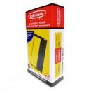 Fullmark kompatibilní páska do pokladny, ERC 32, fialová, pro Epson