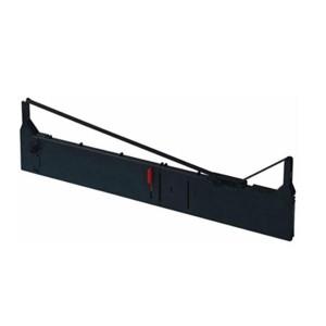 Kompatibilní páska do tiskárny, černá, pro Epson DFX 5000, 5000+, 8000, 8500