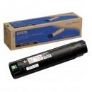 Epson originální toner C13S050663, black, 10500str., Epson Aculaser C500DN