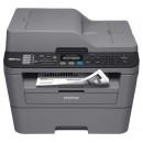 Brother MFC-L2700DN tiskárna GDI 24str./min, kopírka, skener, USB, ethernet, duplexní tisk, ADF