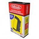 Fullmark kompatibilní páska do pokladny, černá, pro Star RC200B, SP200, SP298, SP500, SP512