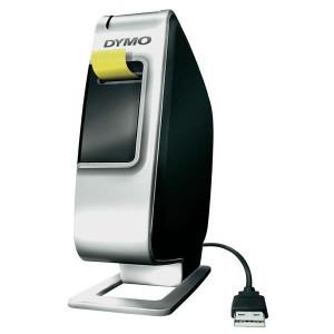 Tiskárna samolepicích štítků Dymo, LabelManager PnP WiFi