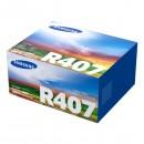 HP originální válec SU408A, CLT-R407, color, R407, imaging unit, 24000str., Samsung CLP-325, CLX-3180, CLX-3185, CLX-3186