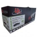 UPrint kompatibilní toner s CRG712, black, 1500str., H.35AE, HL-11E, pro Canon LBP-3100