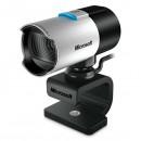 Microsoft Web kamera LifeCam Studio, 2,1 Mpix, USB 2.0, černá