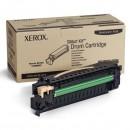 Xerox originální válec 013R00623, black, 60000str., Xerox WorkCentre 4150