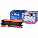 Brother originální toner TN135M, magenta, 4000str., Brother HL-4040CN, 4050CDN, DCP-9040CN, 9045CDN, MFC-9440C