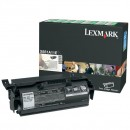 Lexmark originální toner X651A11E, black, 7000str., return, Lexmark X651, X652, X654, X656, X658