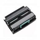 Dell originální válec 593-10338, black, PK496, 30000str., Dell 2330, 2350, 3330, 3335