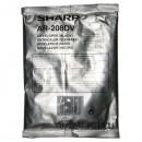 Sharp originální developer AR-208DV, 25000str., Sharp AR-5420,AR-M200,AR-M201,AR-203E