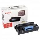 Canon originální válec 1506A013, black, EP83, Canon CLB-P460PS