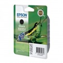 Epson originální ink C13T033140, black, 620str., 17ml, Epson Stylus Photo 950