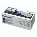 Panasonic originální válec KX-FA78E, black, 6000str., Panasonic KX-FLB752EX, KX-FL503, FLM552