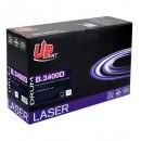 UPrint kompatibilní válec s DR3400, black, B.3400D, 30000str., pro Brother HL-L6400DW