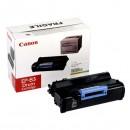Canon originální toner EP83, cyan, 6000str., 1509A013, Canon CLBP-460PS