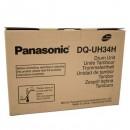 Panasonic originální válec DQ-UH34H, black, Panasonic DP180-AG