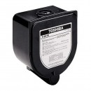 Toshiba originální toner T2510, black, 10000str., Toshiba BD-2510, 2550, 450g