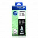 Brother originální ink BT-6000BK, black, 6000str., Brother DCP T300, DCP T500W, DCP T700W