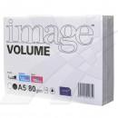 Xerografický papír Image, Volume A5, 80 g/m2, bílý, 500 listů, vhodný pro Ink+Laser
