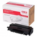 OKI originální toner 9004447, black, 2200str., OKI B2500, 2520, 2540MFP