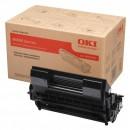 OKI originální toner 9004461, black, 13000str., OKI B6500