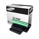 Samsung originální válec CLT-R409, black, 24000/6000str., Samsung CLP-310, 310N, CLP-315