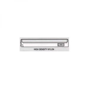 Kompatibilní páska do tiskárny, černá, pro Citizen GSX 145, SWIFT 9X, SWIFT 24X/24e
