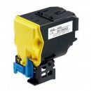 Develop originální toner A5X02D0, yellow, 10000str., TNP-48Y, Develop Ineo +3350,+3850