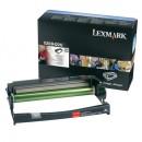 Lexmark originální válec X203H22G, black, Lexmark X203, X204