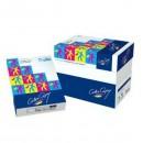 Xerografický papír Color copy, A3, 90 g/m2, bílý, 500 listů, spec. pro barevný laserový tisk
